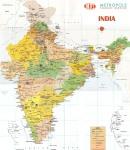 India-Tourist-Map-3
