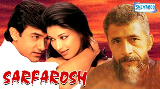 sarfarosh1999